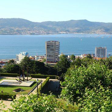 Free Tour por Vigo
