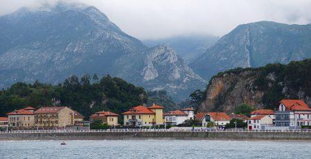 qué ver Ribadesella Asturias