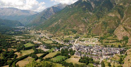 Benasque Huesca qué ver