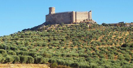 Puebla de Alcocer qué ver Badajoz