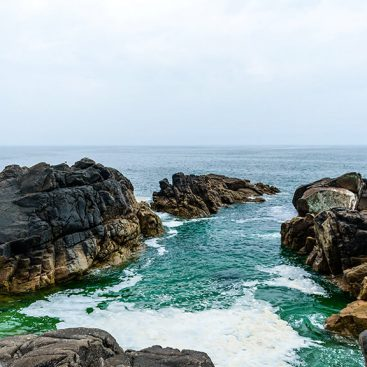 Labruge - Camino Portugués por la costa